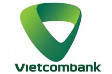 Đối tác-vietcombank